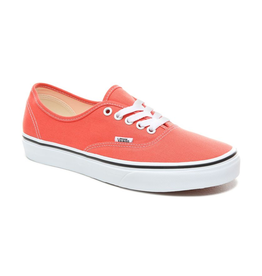 VANS Vans Authentic VN0A38EMVKR