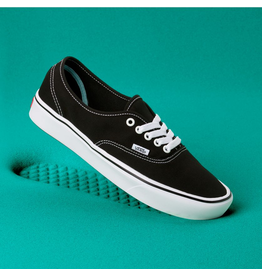 VANS Vans Comfycush Authentic Vn0A3WM7VNE