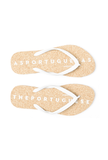 ASPORTUGUESAS Bos& Co. Base ASP P0180000