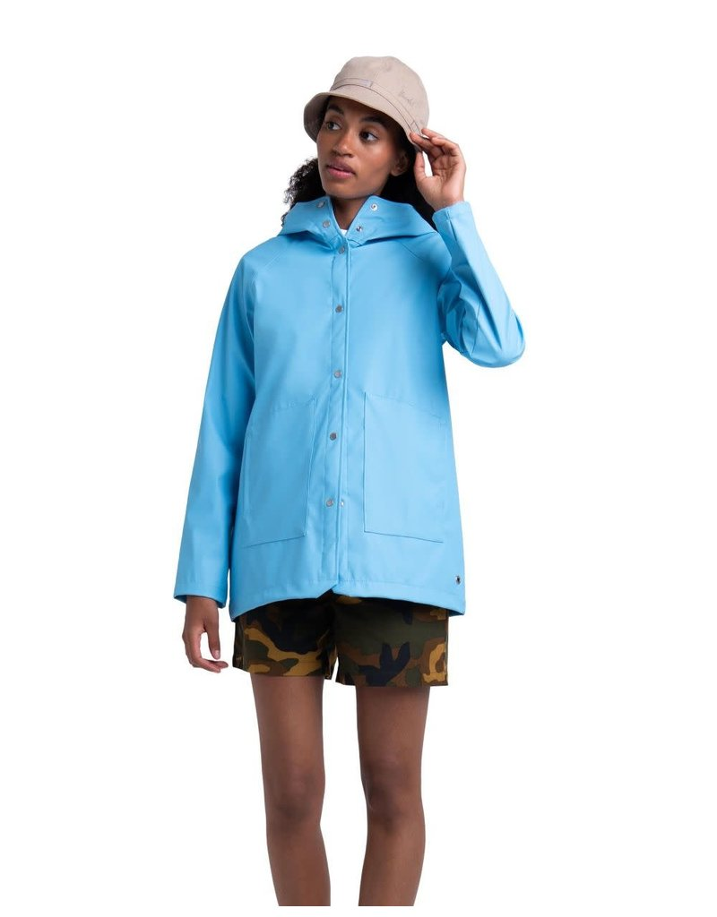 HERSCHEL SUPPLY CO. Herscel Classic | Rainwear