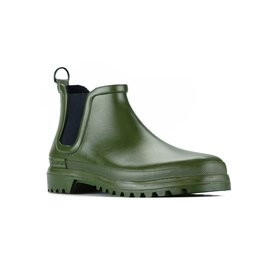 Novesta Novesta Chelsea Boot