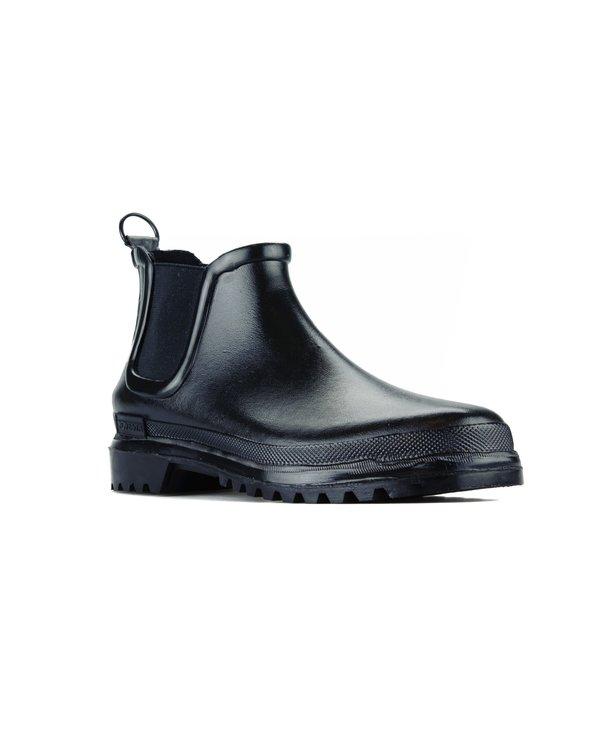 Novesta Women's  Chelsea Boot