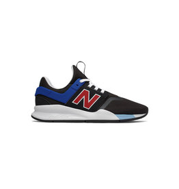 NEW BALANCE New Balance Men's MS247FQ