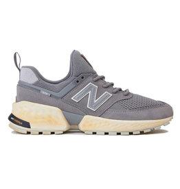 NEW BALANCE New Balance Hommes MS574AFA
