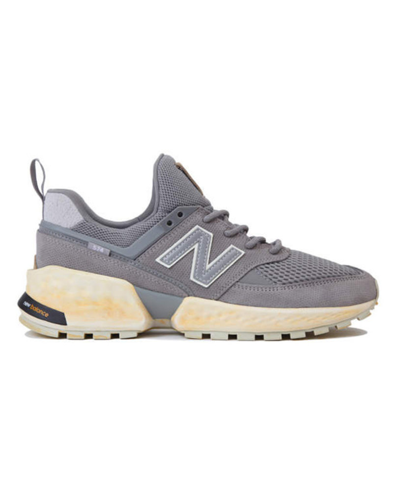 NEW BALANCE New Balance Men's MS574AFA