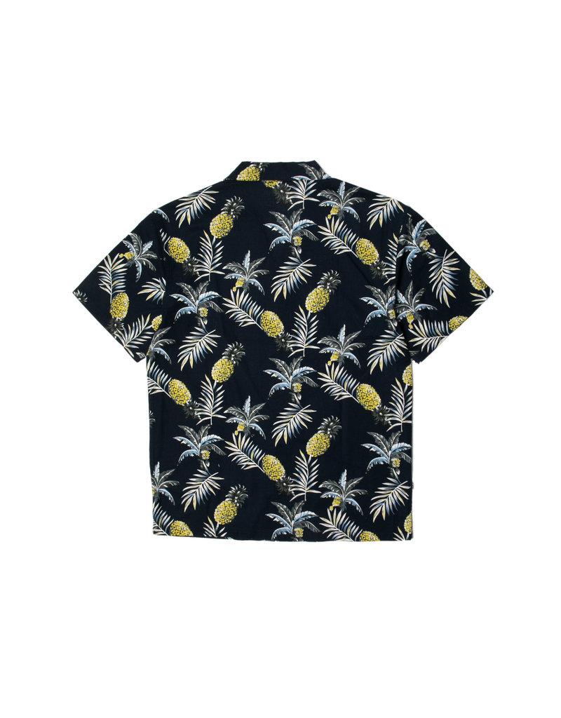 FAIRPLAY Fairplay Capone Shirt FP19012003