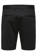 SELECTED Selected Hommes Tapered Nicki 16067686