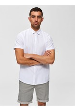 SELECTED Selected Hommes Linen 16067888