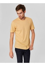 SELECTED Selected Mel O-Neck 16057143