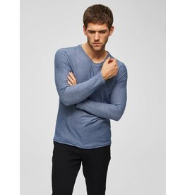SELECTED Selected Hommes James O-Neck 16066412