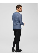 SELECTED Selected James O-Neck 16066412