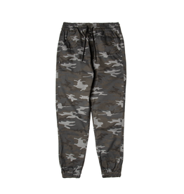 FAIRPLAY Fairplay Men's Runner Jogger FP19091028