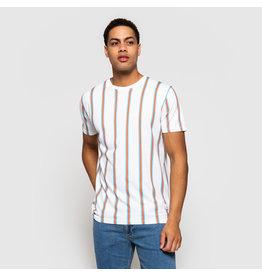 RVLT RVLT Hommes Asger T-Shirt 1981