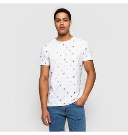 RVLT RVLT Reimer T-Shirt 1982 PAL