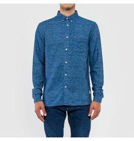 RVLT RVLT Munk Shirt 3711