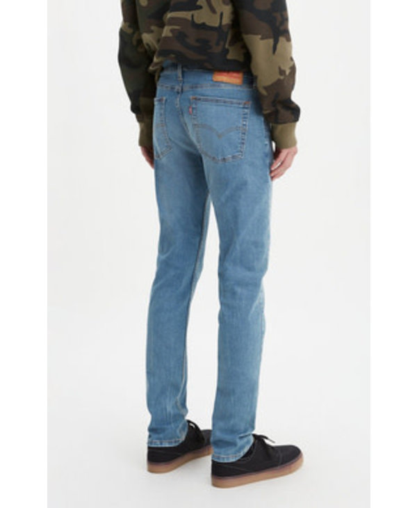 Levi's Men's 510 Skinny Fit 05510-0882