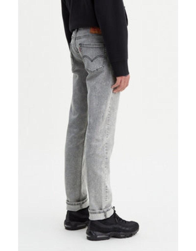 LEVI'S Levi's Men's 511 Slim Fit 04511-3318