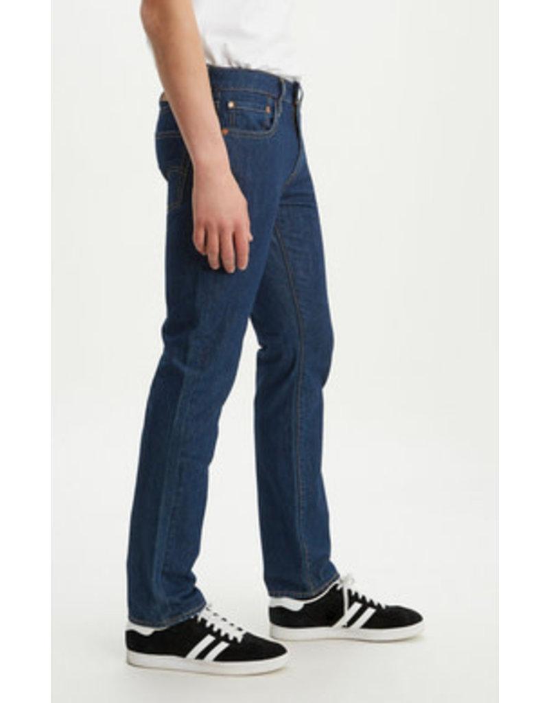 LEVI'S Levi's Men's 511 Slim Fit 04511-3328