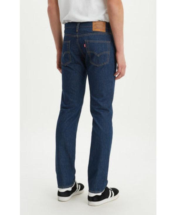 Levi's Men's 511 Slim Fit 04511-3328