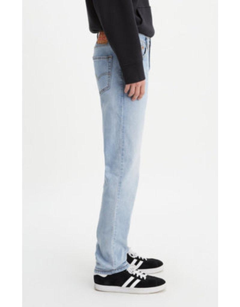 LEVI'S Levi's 511 Slim Fit 04511-3405