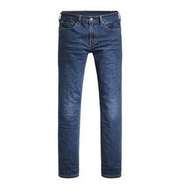 LEVI'S Levi's 511 Slim Fit 04511-3416