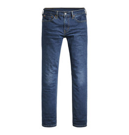 LEVI'S Levi's Men's 511 Slim Fit 04511-3416