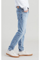 LEVI'S Levi's 512 Slim Taper Fit 28833-0333