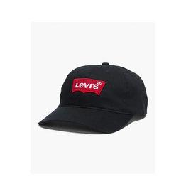 LEVI'S Levi's Hommes Big Batwing flex cap 38021-0056