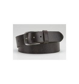 LEVI'S Levi's Leather Belt 77134-1935