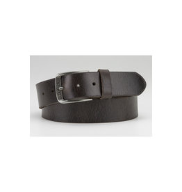 LEVI'S Levi's Men's Leather Belt 77134-1935