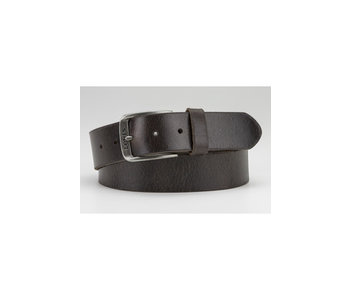 Levi's Men's Leather Belt 77134-1935