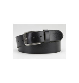 LEVI'S Levi's Men's Leather Belt 77134-1936