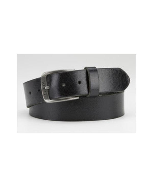 Levi's Men's Leather Belt 77134-1936