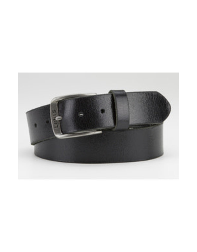 LEVI'S Levi's Men's Leather Belt 77134-1936