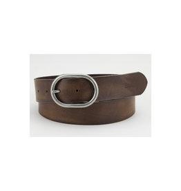 LEVI'S Levis Leather Belt 77135-0732