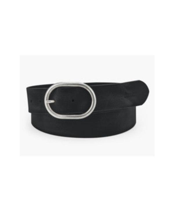 Levi's Women's Leather Belt 77135-0760