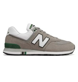 NEW BALANCE New Balance ML574MTG