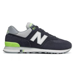 NEW BALANCE New Balance Men's ML574TFL