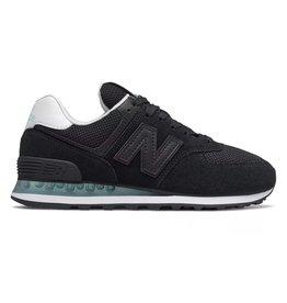 NEW BALANCE New Balance WL574NPB