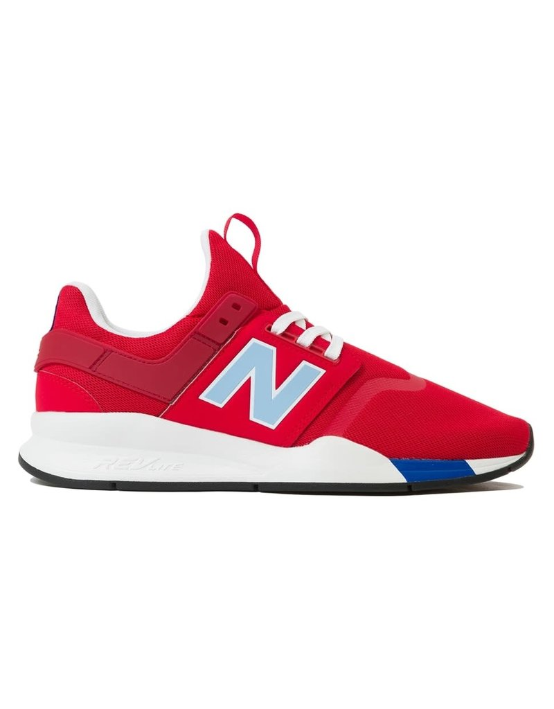 NEW BALANCE New Balance Men's MS247FP