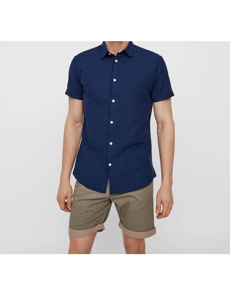 SELECTED Selected Men's Linen 16067888