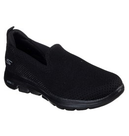 SKECHERS Skechers Go Walk 5 Prized 15900