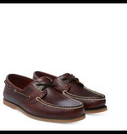 TIMBERLAND Timberland Men's Classic Boat Shoe  25077214