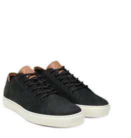 TIMBERLAND Timberland Hommes Modern Oxford 0A1Y6K001