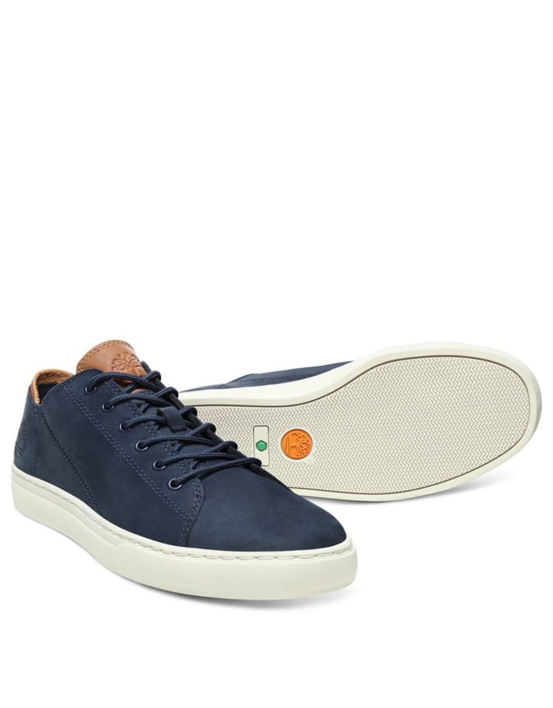 TIMBERLAND Timberland Modern Oxford 0A1Y6V019
