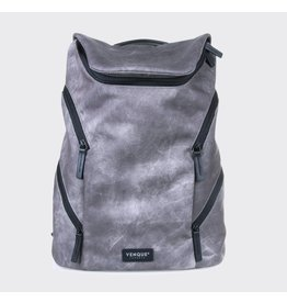 VENQUE Venque Altos Superlight 1431 Backpack