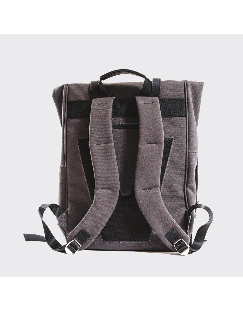 VENQUE Venque Arctic Fold Backpack