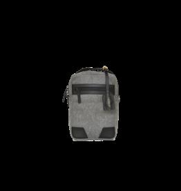 VENQUE Venque Crossbody Quanta Backpack