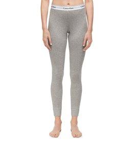 CALVIN KLEIN Calvin Klein Femmes Pantalon D1632G