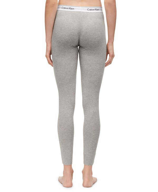 Calvin Klein Women's Pant D1632G